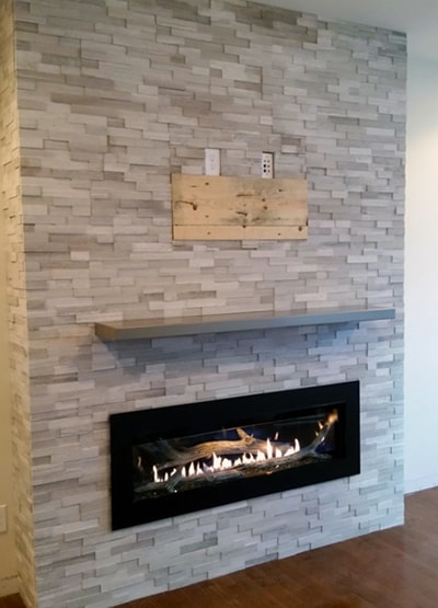 Richmond's Fireplace Experts | Hearth and Home Shoppe